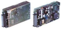 COSEL RMC50A-1-N スイッチング電源 5V ±12V マルチ出力