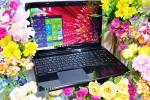 富士通 LifeBook AH53/M◆win10/Core i 7/Bluray/16GB/新SSD+HDD
