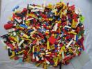中古 レゴ ジャンク(1)色々