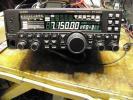 ヤエス FT-450DM 50W機中古完動品