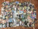 カルビー プロ野球カード 1982〜1984年 まとめ売り 170枚