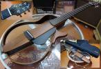 ★YAMAHA:SLG200S:サイレントギター/スチール弦:極上品、激安!