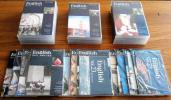 特売!■スピードラーニング英語・17巻~27巻CD+テキスト■