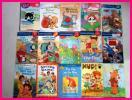 英語 多読★I Can Read Book (Biscuit) Dr.Seuss等15冊 ?