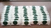 ★資生堂サボンドール石鹸【50個】★