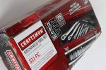日本未発売 Craftsman クラフツマン 工具311点セット #2