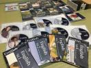 スピードラーニング 英語 初級編1〜16巻 CDプレーヤー付き