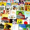 美品! 赤ちゃんからの絵本セットまとめて70冊★家庭保育園