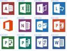Microsoft Office Excel Word Power WIN & MAC 5台 永続利用版