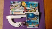 Wii ファミリーフィッシング+さおコン 同梱版