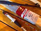 シマノShimano64ライトゲームCI4「M190」LTアジ最適モデル未使用