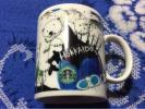 スターバックスマグカップ★旧ロゴ北海道★