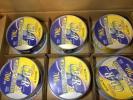 新品未開封 SONY 日本製 CD-R 12パック (300枚) 太陽誘電