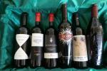 ★激安 銘醸生産者 イタリア赤 飲み比べ 12本セットⅢ