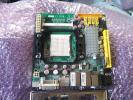 NC81-LF 【Mini-ITX AM2/3 デュアルプレーン】