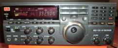 ◆◇JRC 日本無線 BCL SWL受信機 NRD-535 美品◆◇