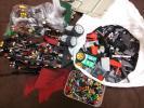 大量レゴブロック 約9kg(キロ)まとめていろいろ