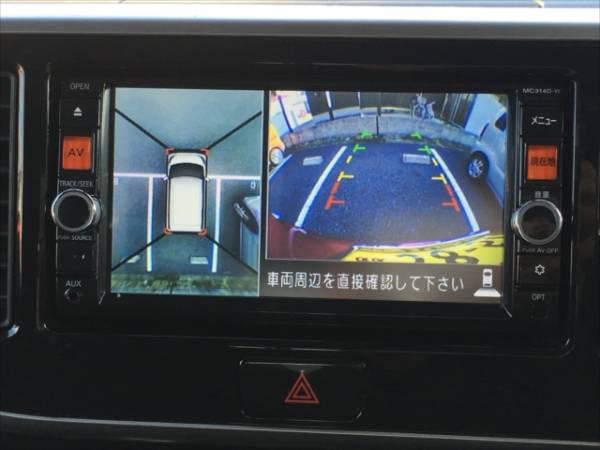 (美車)平成27年7月 ディズルークス ハイウェイスター 走行9960km