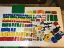 LEGO☆楽しいどうぶつえん&ボブとはたらくブーブーズデュプロ