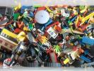 レゴ/LEGO プレート パーツバラセット 6kg 大量出品