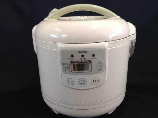 zojirushi rice cooker how long to cook brown rice