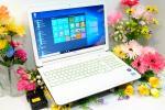 極上 ブルーレイWin10/COREi3-2330M/4GB/Office2013