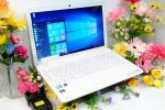 極上品 即決 Win10Pro/デュアルコア/4GB/500GB/Office2013
