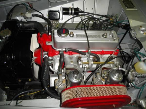 旧車 ハコスカ S30Z 510SSS ホンダS800 ダットサン SR311 SP売切_画像9