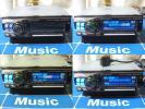 1円~ALPINE 高音質!名機 CDA-9853J O/H清掃・整備品 MP3/iPod