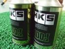 HKS オイル添加剤 ADD-1 / ADDITIVE DIRECT DRAG
