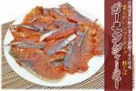 ◎即決!送料無料!北海道産 鮭トバ1㎏(鮭とば さけとば 燻製