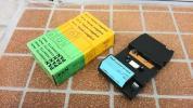 8トラ カセット変換 当時 昭和 珍品 新品