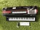 KORG Microkey -61 開封済み未使用品 MIDIキーボード