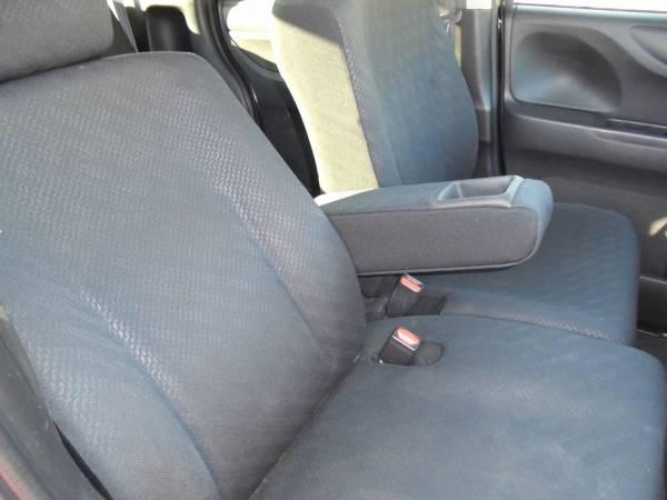 N BOX 24年 カスタムG 4WD 走行34000 車検2年付 極上車