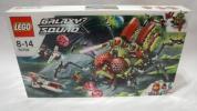 【未開封】 LEGO 70708 Galaxy Squad Hive Crawler
