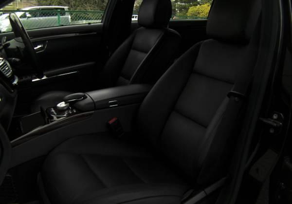 23年 S550 AMGスポーツパッケージ 純正HDDマルチフルセグTV
