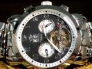 新品エッチなからくり 腕時計 機械式ドミニク DOMINIC 正規品