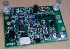 12Vバッテリー延命再生用パルス発生装置 高耐圧仕様