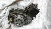 RZ250/RZ350★エンジン★4L3★ヤマハ★RZR★(GT380/KH250)