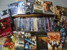 1円☆洋画DVDまとめて45本セット/大量/せどり/映画