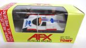 トミーAFX Porsche ポルシェ956ワークス 新品・未開封