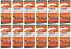送料込 24個(12枚) マクセル Maxell ボタン電池