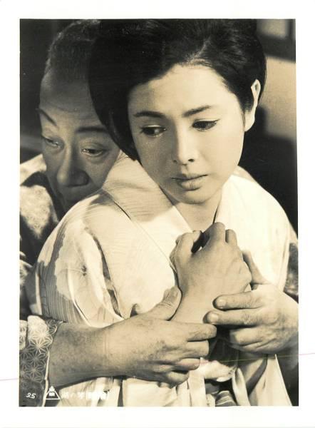 宮園純子の画像 p1_5