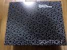 サイトロン/SD-33 /ダットサイト