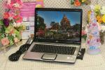 ★美品★Windows7がすぐに使える!! Pavilion dv6000 Core2duoT7100 DVDマルチ 無線Wifi 最新OfficeWPS(ワードエクセルすぐに使える) HDMI付