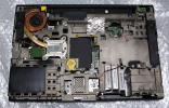 ★Lenovo Thinkpad T420 マザーボードシステムボード ibm 下半身