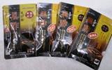 えがおの黒酢 62粒×4袋 未開封