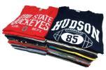 USA古着卸Tシャツ50枚XLセット福袋ビンテージHanesベール90s業販