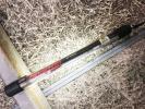 中古 作業灯 スナップオン ハンディーライト 整備機械工具
