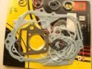 モンキー カブ90横型90ccエンジンガスケット DAX シャリー CD90